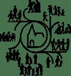 Pfarreiengemeinschaft Weßling